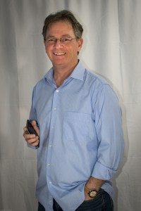 Tom Hannon Profile Picture