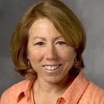 Debra Meyerson headshot